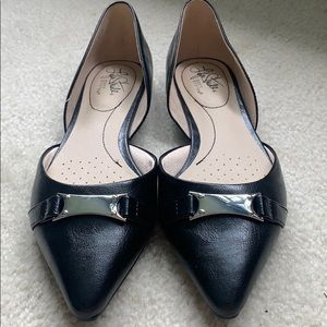 Life Stride Shoes - ⭐️NEW⭐️ Life Stride Kayla flats